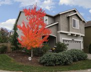 18217 29th Dr SE, Bothell image