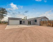 11245 E Jupiter Drive, Apache Junction image