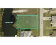 1908 NE 19th AVE, Cape Coral image