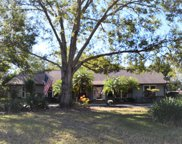 3100 Pinewood Court, Kissimmee image