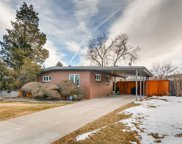1560 South Krameria Street, Denver image