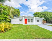 1188 Nw 44th Ave, Lauderhill image