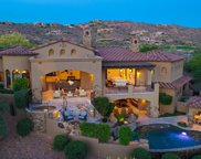9120 N Fireridge Trail, Fountain Hills image