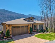 15 Alexander  Drive Unit #15, Maggie Valley image