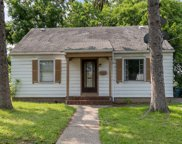 129 Marne St  Street, Rochester City-261400 image