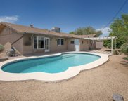 8538 E Chaparral Road, Scottsdale image