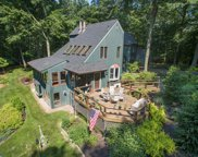 2899 Ash Mill Road, Doylestown image