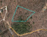 00 Lot 7 Coon Creek, Franklin image