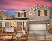2556 Red Willow, Santa Rosa image