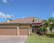 16931 Winthrop Place, Lakewood Ranch image