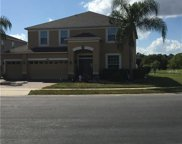 5522 Oakworth Place, Sanford image