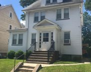 22 NETHERWOOD PL, Newark City image