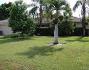 5110 Ne 28th Ave, Lighthouse Point image