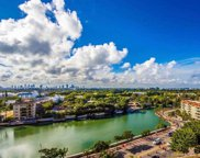 2555 Collins Av Unit #1208, Miami Beach image