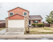 3561 Polk Cir, Wellington image
