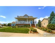 359 63rd Ave, Greeley image