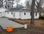 1813 Borneman Avenue Unit 1, Elkhart image