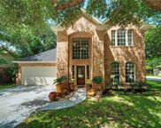 1725 Juniper Ridge Loop, Cedar Park image