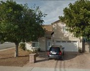 540 10th, Imperial Beach image