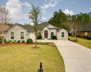 2125 CLUB LAKE DR, Orange Park image