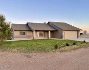 7195 E Whisper Ranch Road, Prescott Valley image