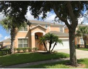 8503 Sunrise Key Drive, Kissimmee image