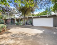 3421  Towhee, Placerville image