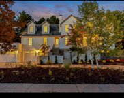 1661 E Federal Heights Dr N, Salt Lake City image