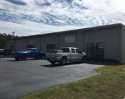 5750 Highway 90, Conway image