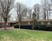 8341  Beatties Ford Road, Charlotte image