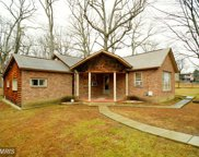 8717 POHICK ROAD, Springfield image