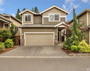 19627 1st Ave SE, Bothell image