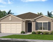 2366 SEA PALM AVE, Jacksonville image
