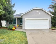 11597 Chris Drive, Holland image