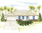 2803 NW 3rd AVE, Cape Coral image