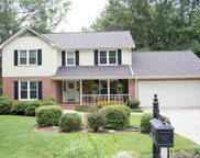 306 Hunting Hill Circle, Greer image