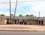 463 W Mclellan Road, Mesa image