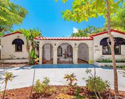 520 Sw 22nd Rd, Miami image