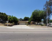 8718 Los Coches Rd, Lakeside image
