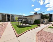 5034 El Camino Drive Unit 31, Colorado Springs image