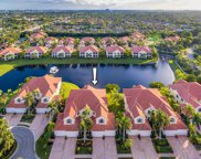123 Palm Bay Terrace Unit ##B, Palm Beach Gardens image