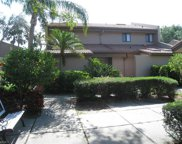 4661 S Landings DR, Fort Myers image