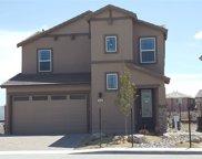 2375 Soprano Drive, Reno image
