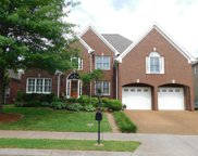 105 Gallagher Dr, Franklin image