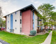 12138 Melody Drive Unit 203, Westminster image