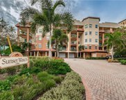 1090 Pinellas Bayway  S Unit B8, St Petersburg image