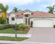3339 Sandpiper Way, Naples image