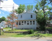 64 Northwest Street, Charlestown image