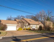 14887 Conway, Chesterfield image