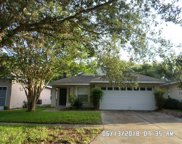 33410 Irongate Drive, Leesburg image